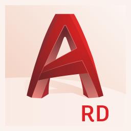 AutoCAD® Raster Design