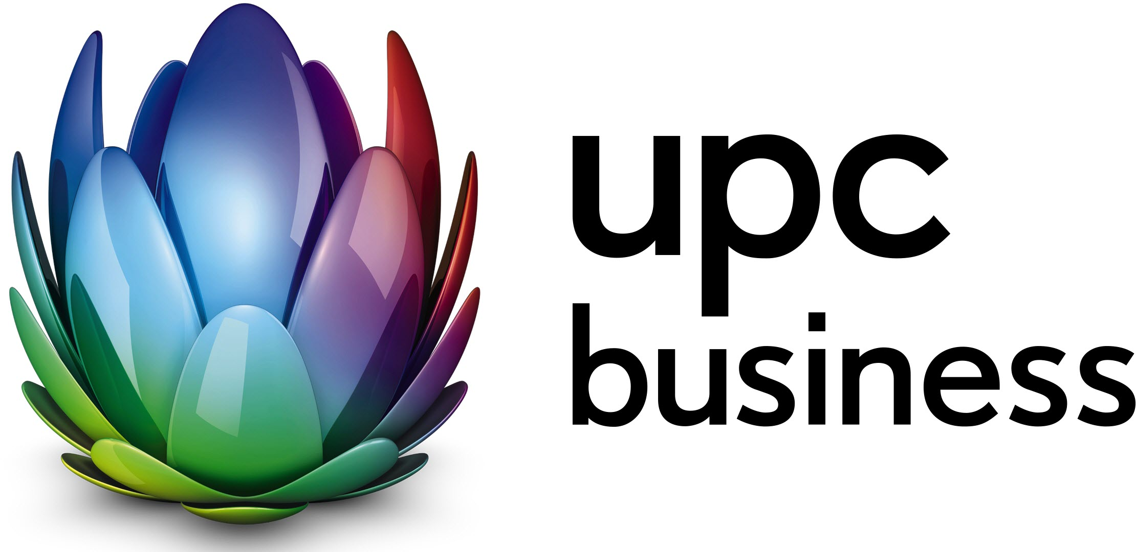 upc_business_multicolored_logo_cmyk_hi