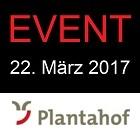 Plantahof