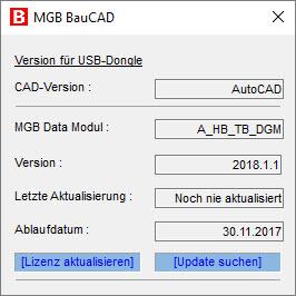 2018 Online Update