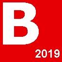 MGB_BauCAD