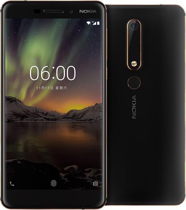 Nokia-6-2018-01