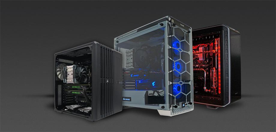 Gamer-PC_1