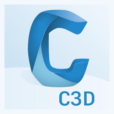 autodesk-civil-3d-social-400